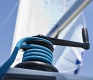 Zeilboot-Huren-Zeilboot-Verhuur2