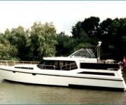 Aspasia MK 1250