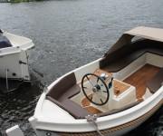 Kaaglifeboat