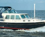 Aquanaut Drifter 1150 AK Andromeda