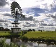 Een boot huren in Friesland met Bootverhuur Nederland