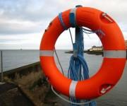 Waarop letten bij het huren van een boot?
