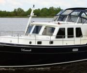 Aquanaut 1250 Hannah