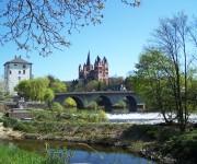 Varen door de natuur van het mooie Limburg