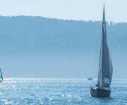 Zeilboot huren? Wij geven je 4 tips voor het huren van een zeilboot