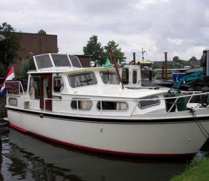Silence huren in Sumar, Friesland