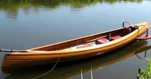 De kano