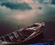 4 zaken die op orde moeten zijn voordat je gaat varen